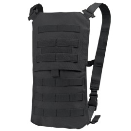 Oasis Hydration Carrier BK