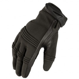 Tactician Tactile Gloves Black 12 XXLarge