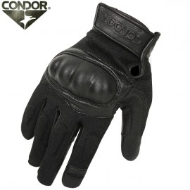 HK221 Nomex Tactical Glove 8 Small
