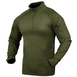 Condor Combat Shirt OD S