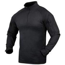 Condor Combat Shirt BK S