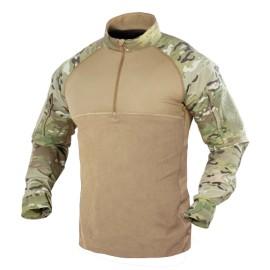 Condor Combat Shirt Multicam M