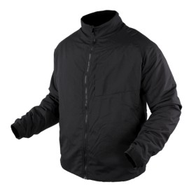 Nimbus Light Loft Jacket BK Medium