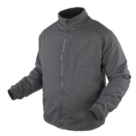 Nimbus Light Loft Jacket S Black