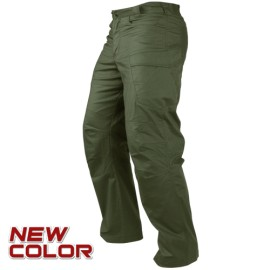 Stealth Operator Pants - Ripstop OD 34-32