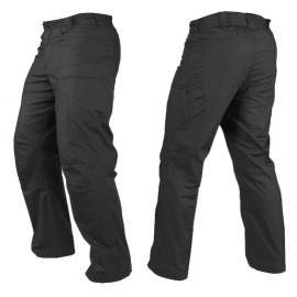 Stealth Operator Pants - Ripstop BK 36-32