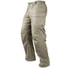 Stealth Operator Pants - Ripstop Khaki 34-30