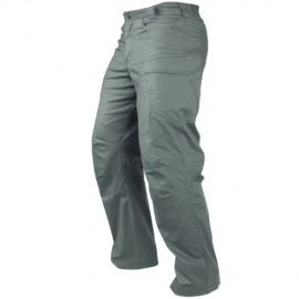 Stealth Operator Pants - Ripstop Urban Green 36-32
