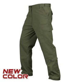 Sentinel Tactical Pants OD 30-30