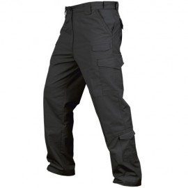 Sentinel Tactical Pants BK 32-30