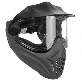 Hyra paintball mask