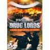 Biljett Drug Lords Paintball 7 maj 2017