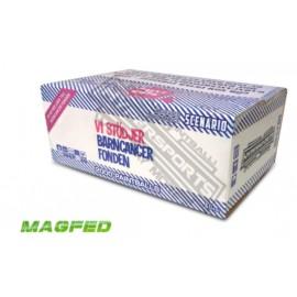 BGF Magfed 2000 st