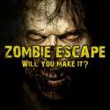 Zombie Escape 28 april