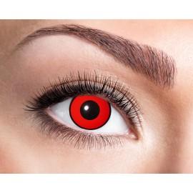 M64 Red Manson- 3 månadslins