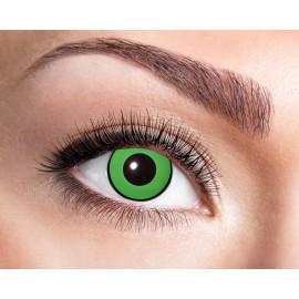 M65 Green Eye - 3 månadslins