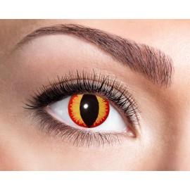 746 Saurons Eye -  12 månadslins