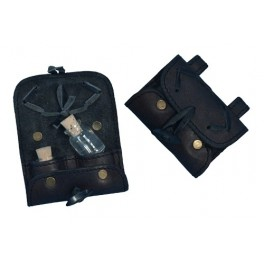 Potion holder 2 Piece Block or Brown