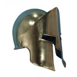 Sparta Helmet - Medium