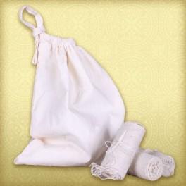 Bandage Bag Salerno