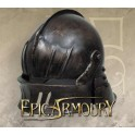 Sallet Epic Dark - Medium