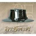 Pot Helmet - Medium