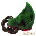 Orc Trophy ear