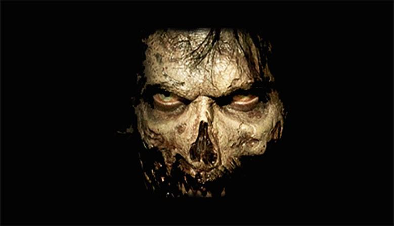 I år har vi några nya Zombieevent att erbjuda våra kunder. Håll koll på hemsidan.